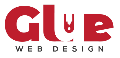 Glue Web Design