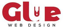 Glue Web Design